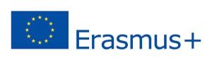 erasmus_logo.jpg-300x85