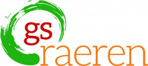 logo-gsraeren-hg-weiss
