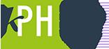 kph-logo-web