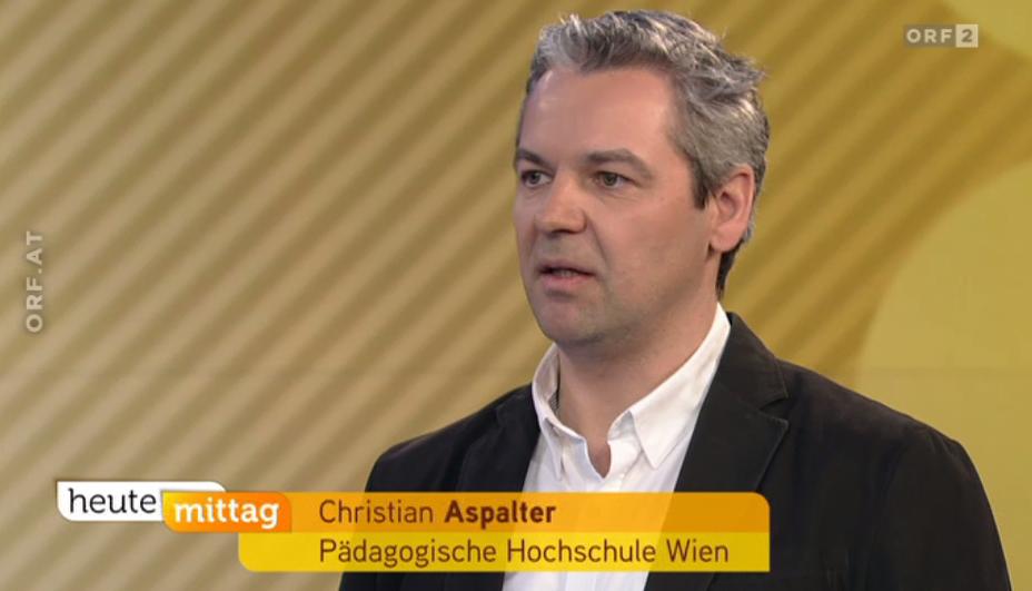 ORF_heute_mittag