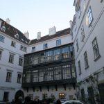 Wien_IDERBLOG_002