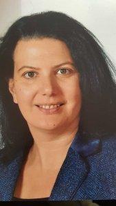 Daniela Javorics